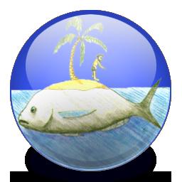 Ecopath