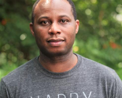 Dr. Tunde Abedola