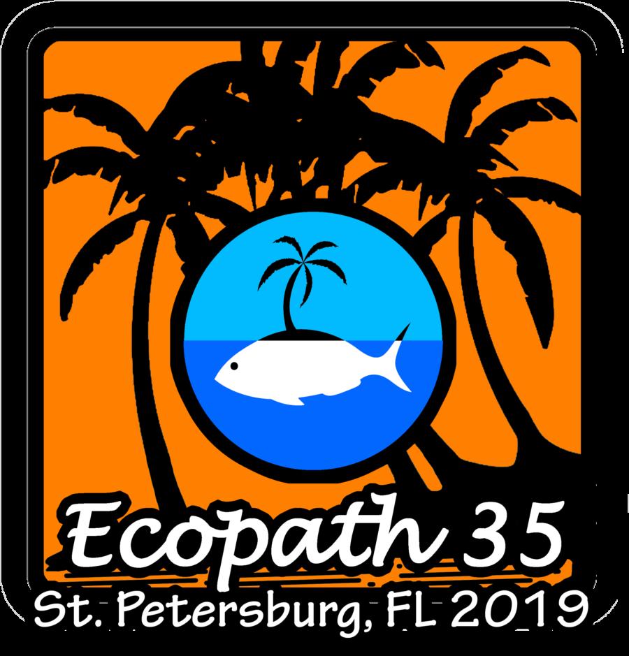 Ecopath 6.6 - 32 bit